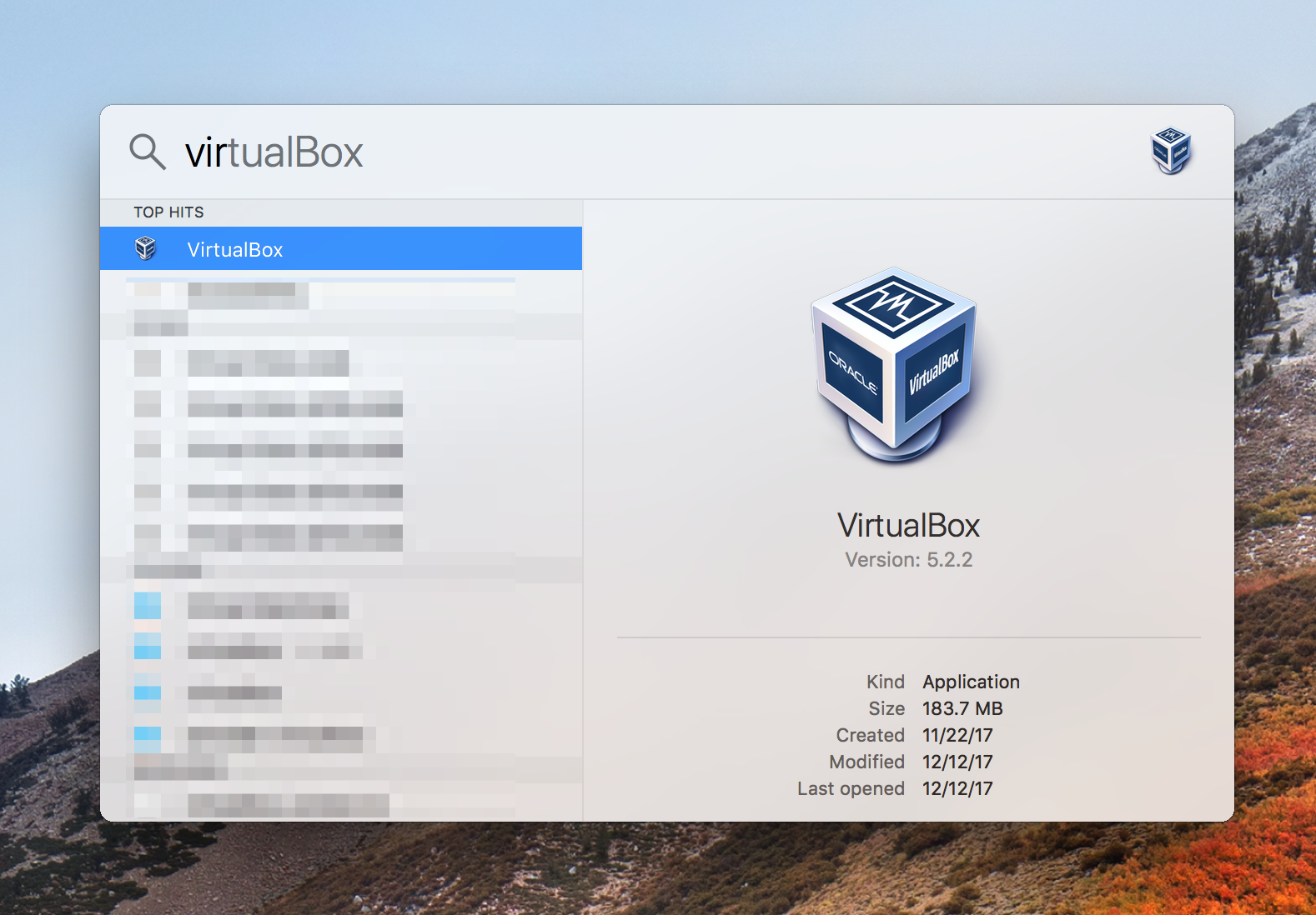 macos-virtualbox-find
