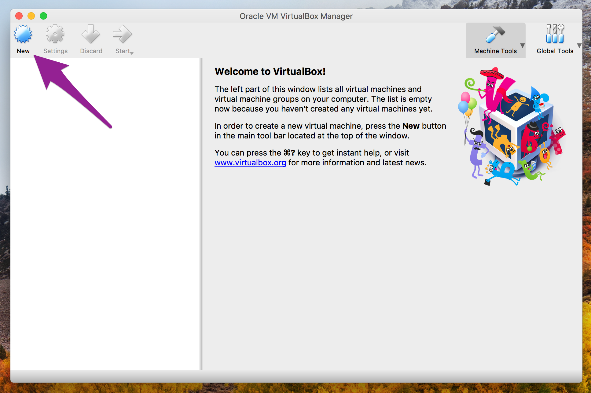 macos-virtualbox-new