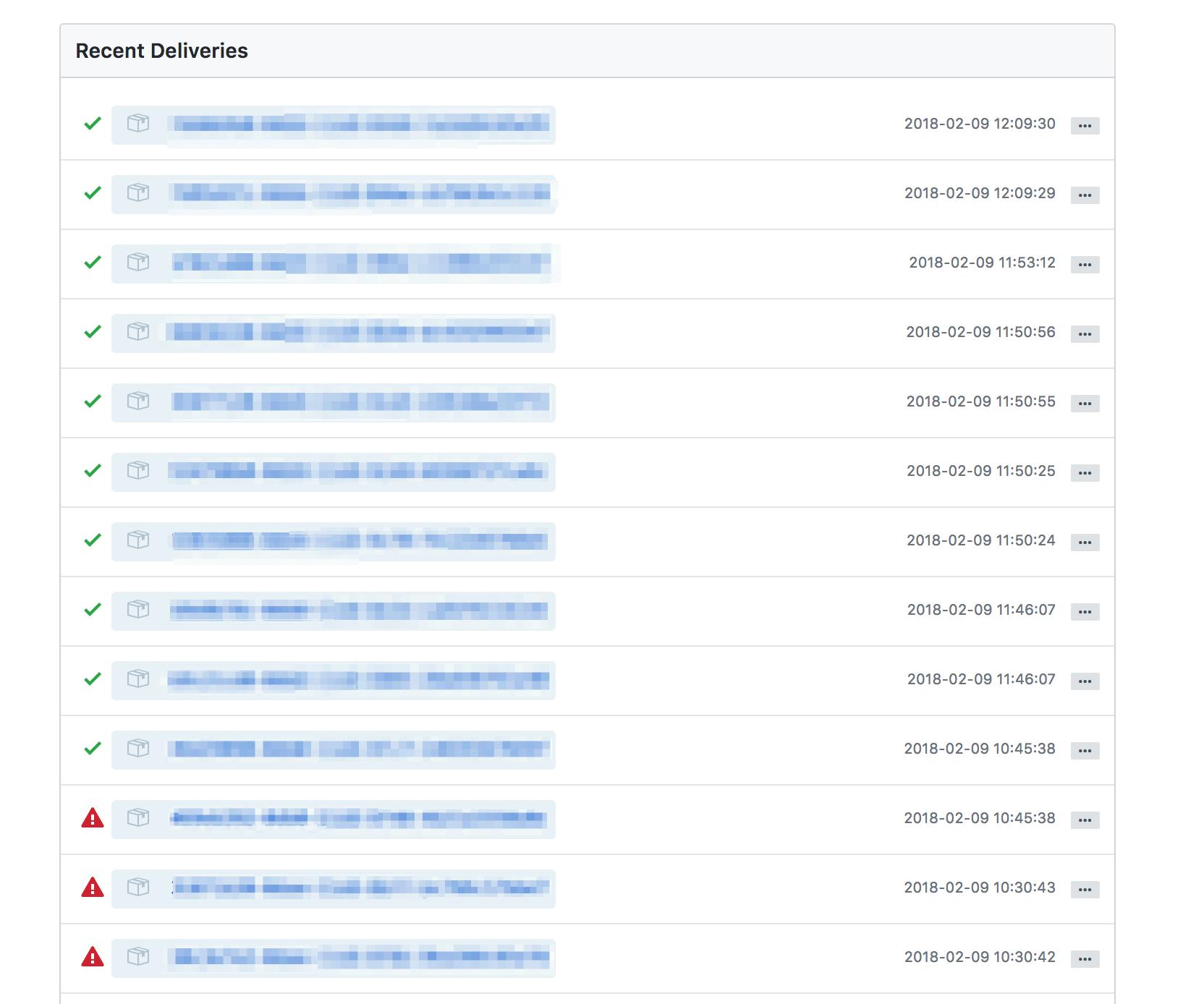 Ops tutorial ssl setup for jenkins github webhook pass birds eye view 1betcityfo Image collections
